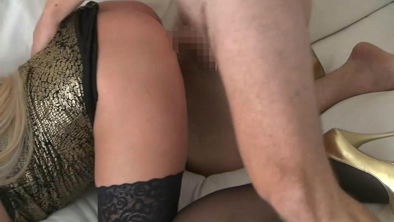 Amateurporno mit Michelle Benson